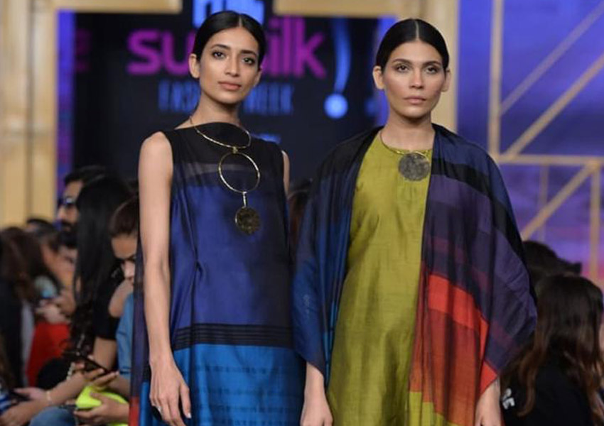 Top Trends We Spotted At PFDC 2019!