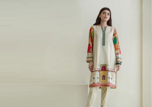 05ae83f9f4 What's In Store: 8 Budget Friendly Kurta's Under 5K You'll Want To Wear All  Summer Long!
